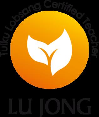 Lu Jong Certified Teacher
