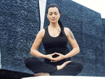 Lu Jong Yoga, lo que necesitas para equilibrar los aspectos más sutiles del cuerpo